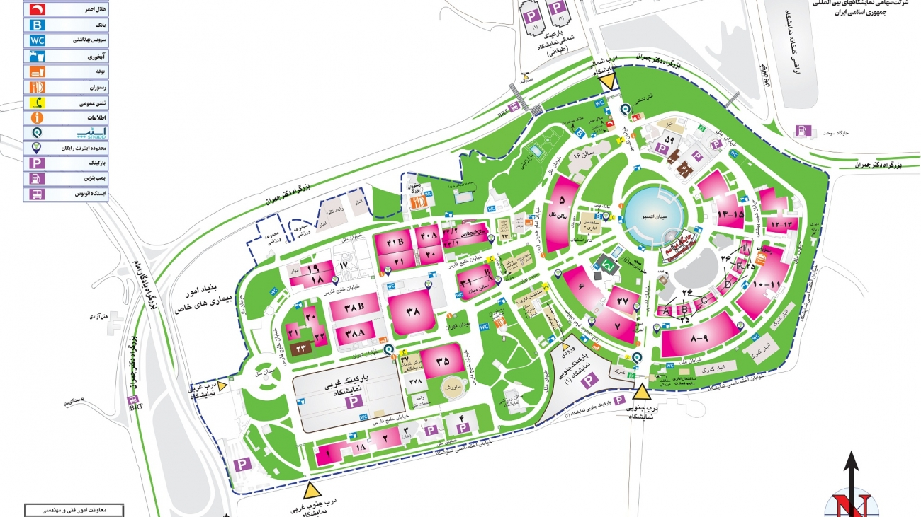 elecomp-map
